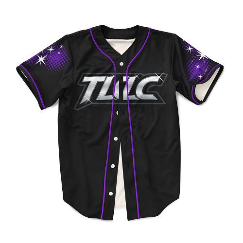 TLC Spirit Wear