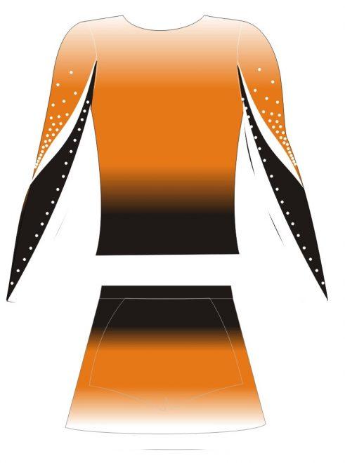 AVV All Stars
