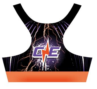 Cheer Energy Cheerleading & Dance
