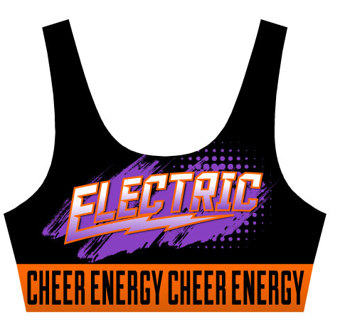 Cheer Energy Cheerleading & Dance Worlds 2020