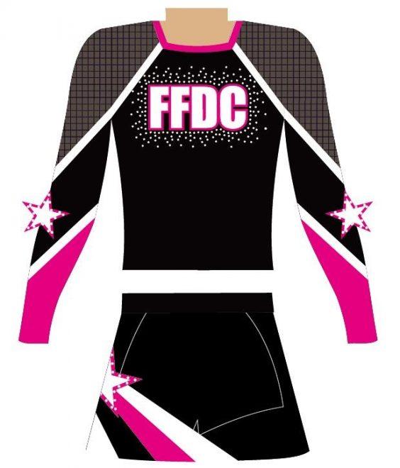 FFDC Junior