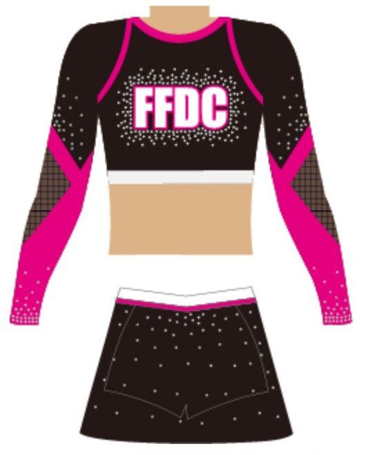 FFDC Senior