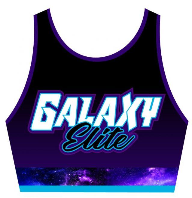 Galaxy Elite QLD
