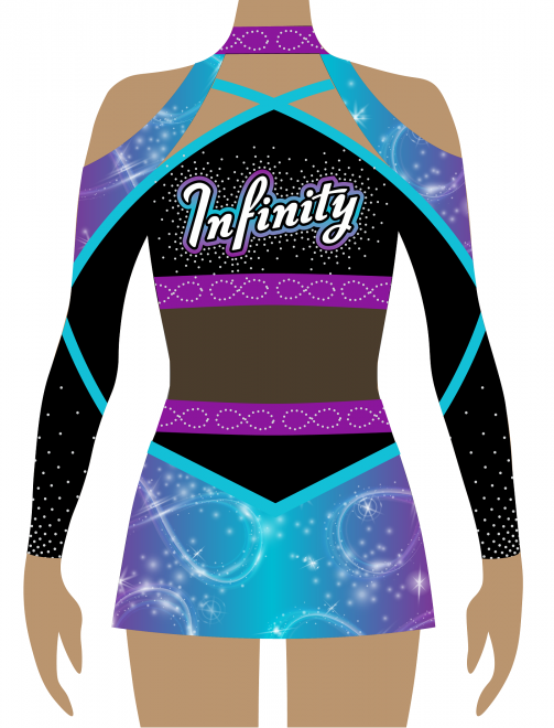 Infinity Queensland