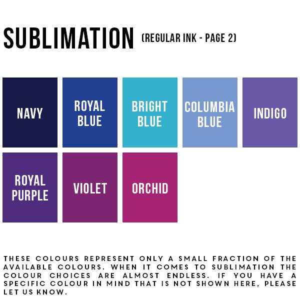 Sublimation Custom Fabric Options Cheerleading Uniforms Australia