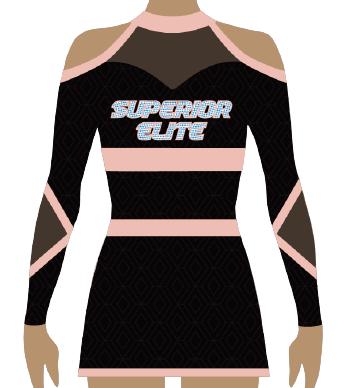 Superior Elite