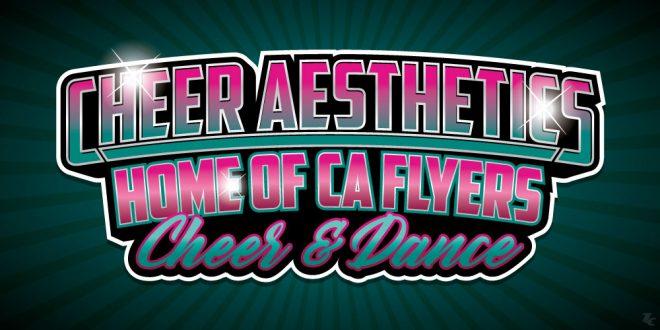 CA Banner