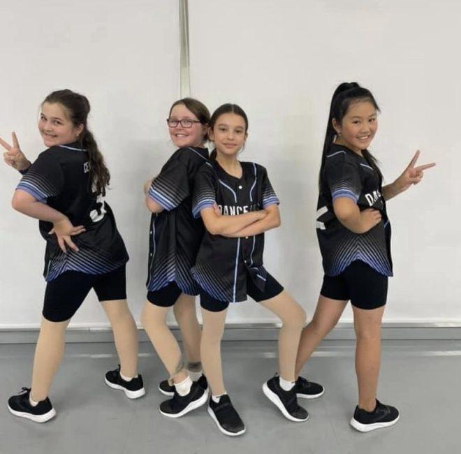 DanceArts
