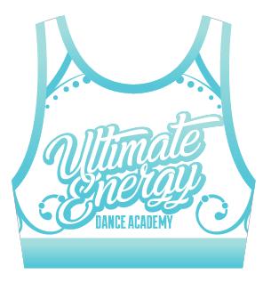 Ultimate Energy Dance Academy